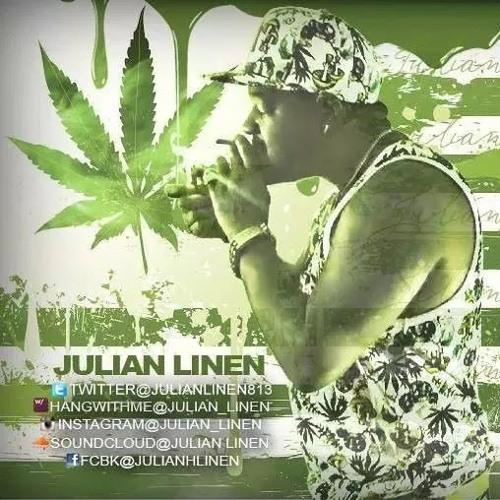 JULIAN LINEN's avatar