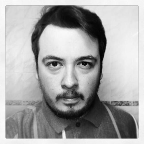 Emre Corumlu's avatar