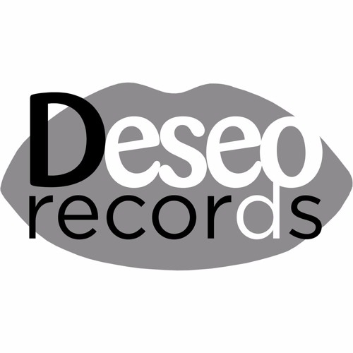 Deseo Records's avatar