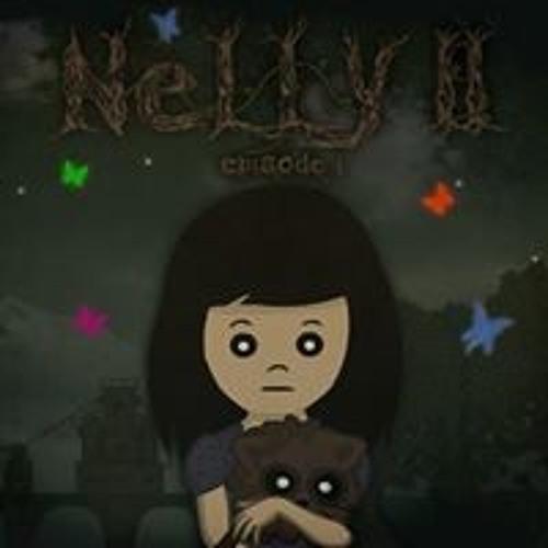 Monserrat Inostroza's avatar