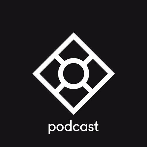 Beta podcast's avatar