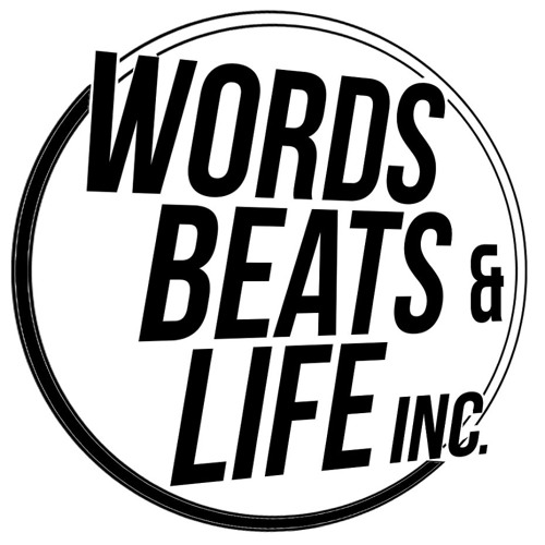 Words Beats & Life's avatar