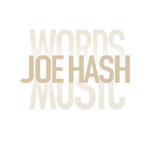 Joe Hash Words & Music's avatar