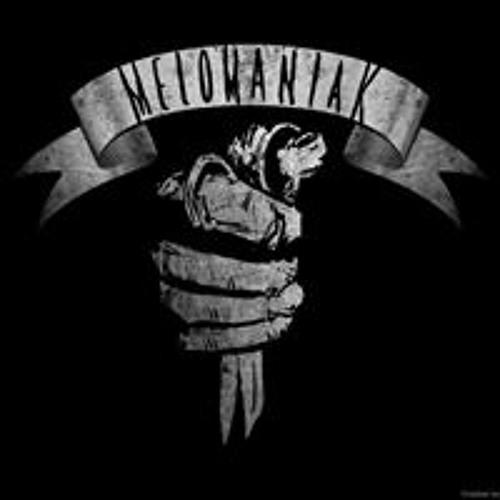 Melomaniak's avatar