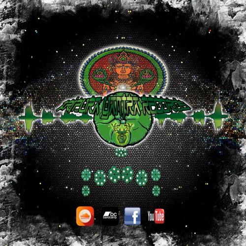 Tripura Yantra Records's avatar