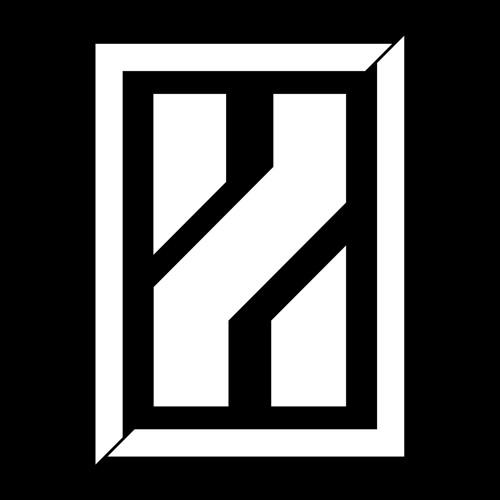 Inverso Oficial's avatar