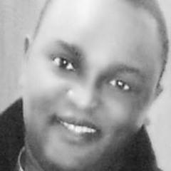 Assane Diop