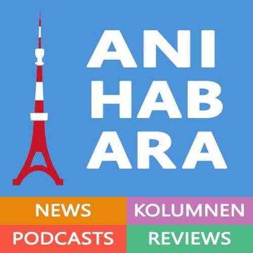 Anihabara.de's avatar
