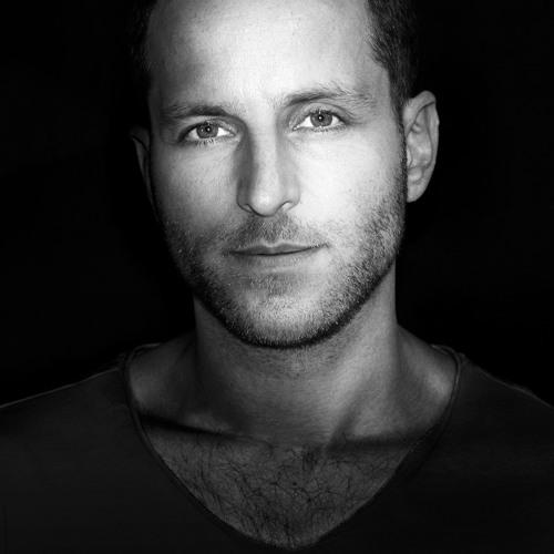 Leo Grünbaum's avatar