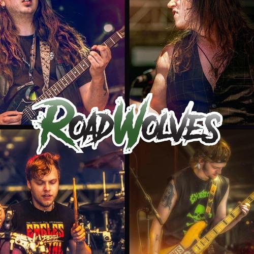 RoadWolves's avatar