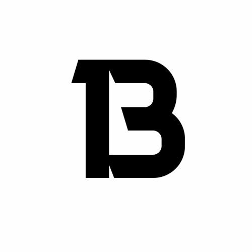 B4MAN's avatar