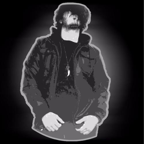David James's avatar