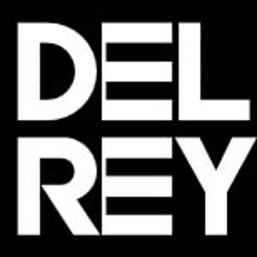 RobertDelRey's avatar