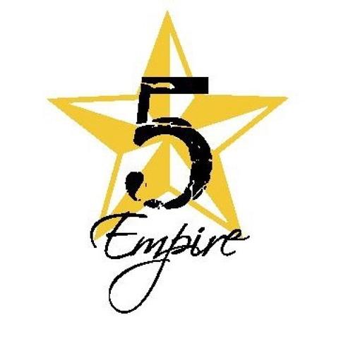 Five Star Empire's avatar