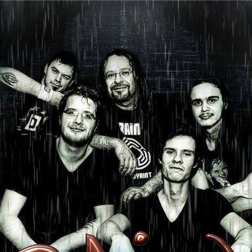 Rain_band's avatar