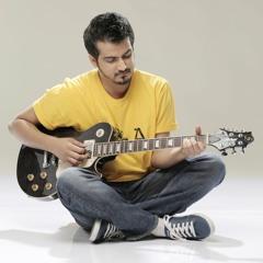 Sonjoy Das