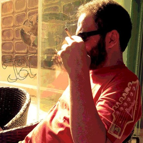 Panos Anastasiou's avatar