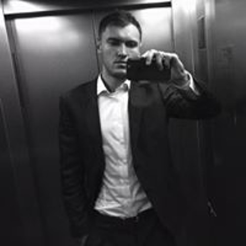 Oleg Matvienko's avatar