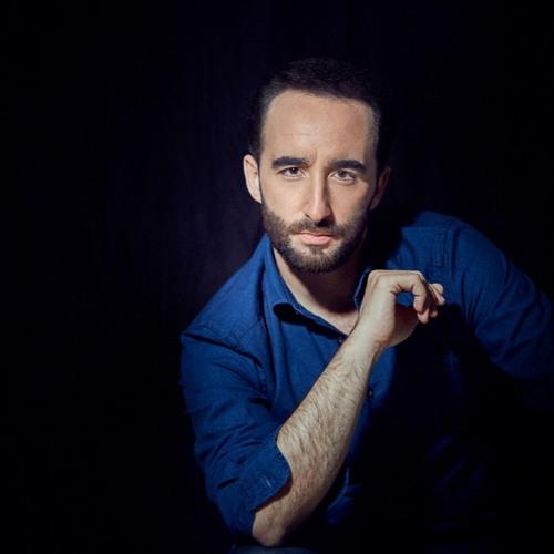 Francisco Fernández-Rueda's avatar