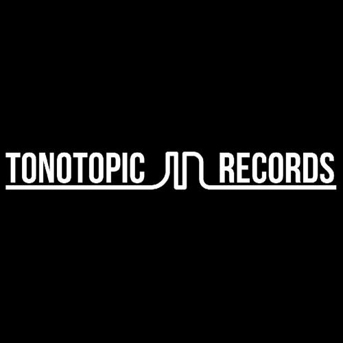 Tonotopic Records's avatar