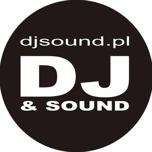 djsound.pl's avatar