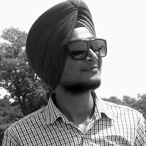 yadwinder.riar's avatar