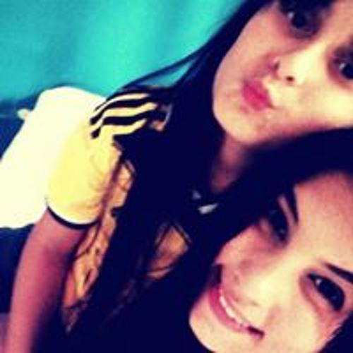 Angie Paola Gomez's avatar