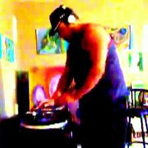 *DJ HUD*'s avatar