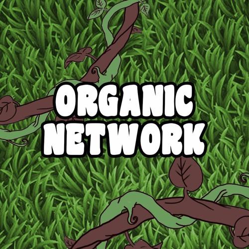 Organic Network's avatar