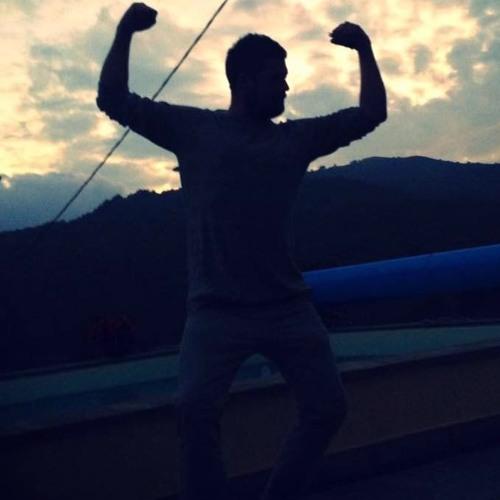 eskobarba's avatar