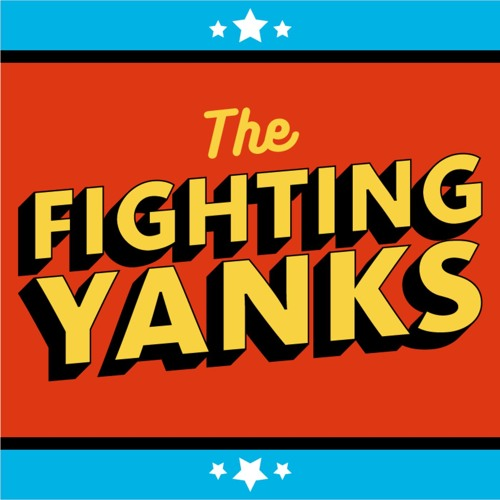The Fighting Yanks's avatar