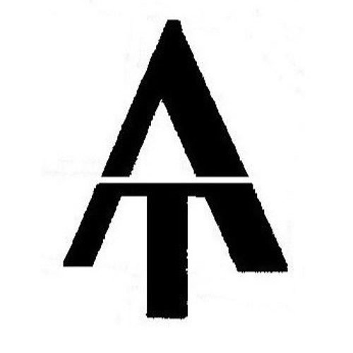 Afterthought's avatar