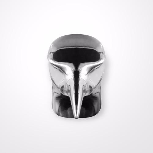 Falconry's avatar