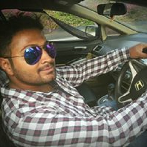 sai krishna114433's avatar