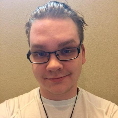 Tyler Phoenix Follis's avatar