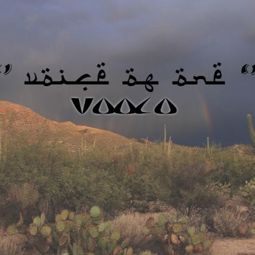 vooco's avatar