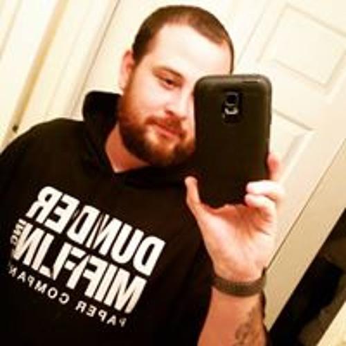 Brett Law's avatar
