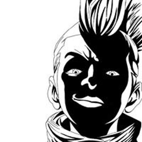 Vlad Aldo's avatar