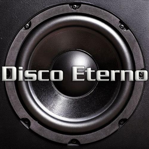 Disco Eterno's avatar