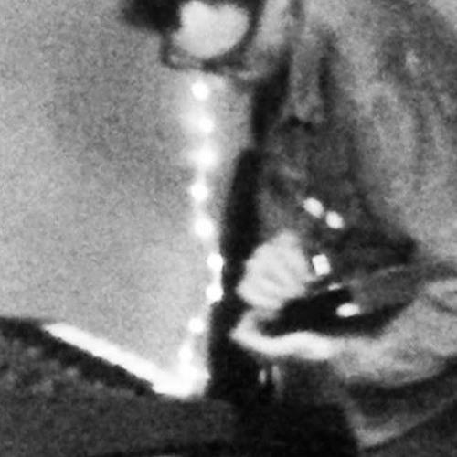 Tony Remple's avatar