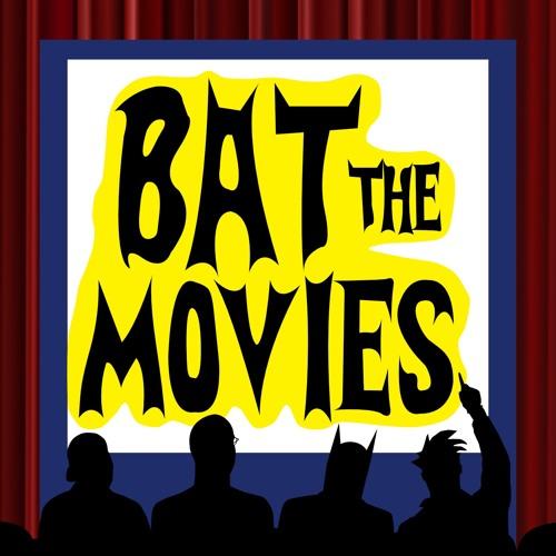 Bat the Movies's avatar