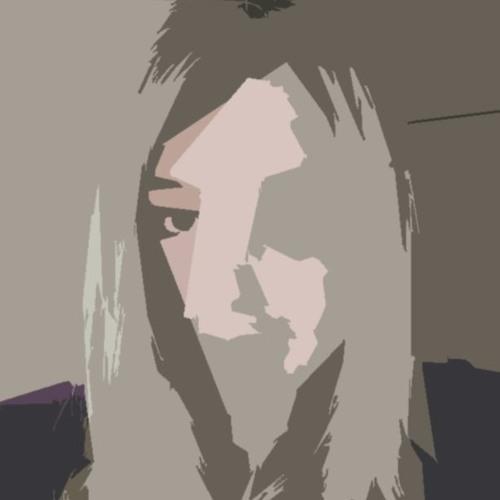 purpleexplorer's avatar