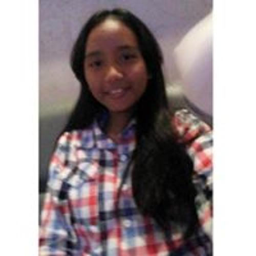 Susanty Riski Aditya's avatar