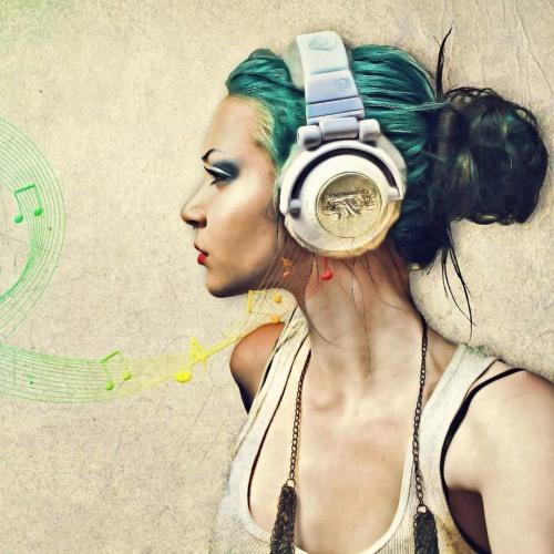 MUSIC-WORLD's avatar