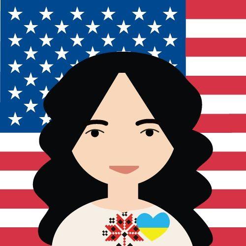 Nancy Collins's avatar