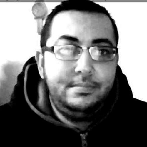 Husam Bardaghawi's avatar