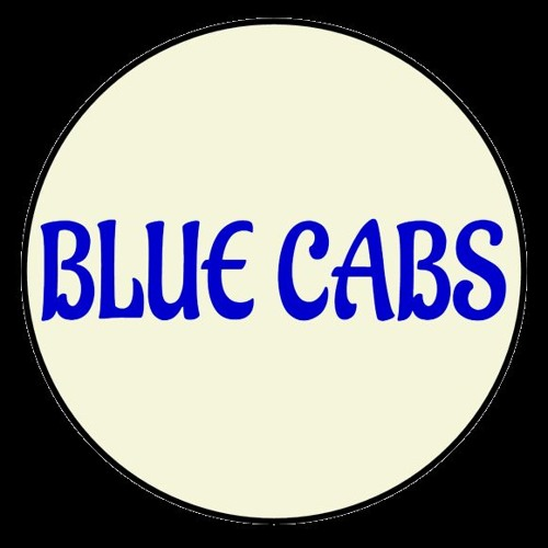 BLUE CABS's avatar