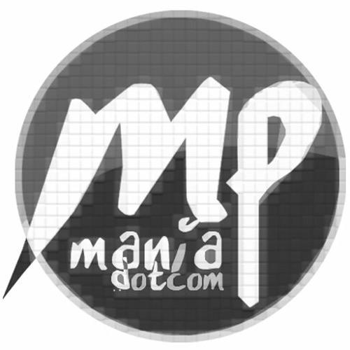 MPmania's avatar
