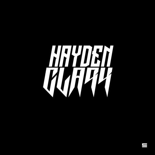 Hayden Clark's avatar