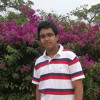 Shiv Sai